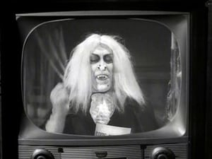 The Munsters Season 2 Episode 22