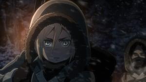 Attack on Titan Season 2 Episode 5 English Dubbed Watch Online