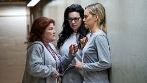Orange Is the New Black: 5×9