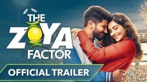 The Zoya Factor (2019) Bollywood Full Movie Watch Online Free Download HD