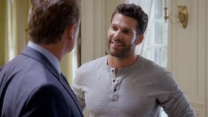 Tyler Perry's The Haves and the Have Nots Season 5 Episode 42