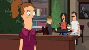 Bob's Burgers Season 1 Episode 11