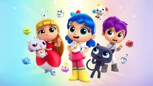 True and the Rainbow Kingdom (2017), serial animat online subtitrat înRomână