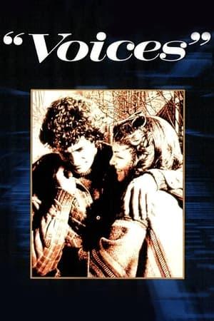 Voices-Michael Ontkean