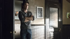 The Vampire Diaries Season 6 : A Bird in a Gilded Cage