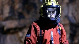 Doctor Who Season 2 :Episode 8  The Impossible Planet (1)