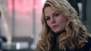 Once Upon a Time – Es war einmal …: 1×11