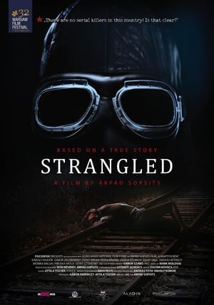 Strangled-Azwaad Movie Database