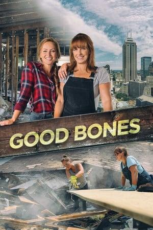 Good Bones (2015)