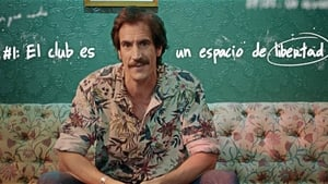 Captura de Smoking Club (129 normas)