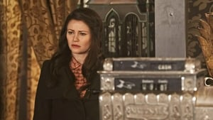 Once Upon a Time Season 6 : Awake
