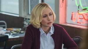 Bates Motel Season 4 Episode 6