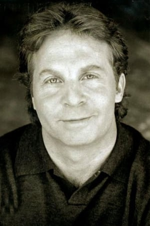 Kenny Rhodes