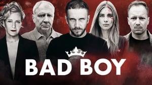 Watch Bad Boy (2020)
