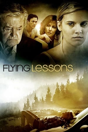 Flying Lessons-Cary Elwes