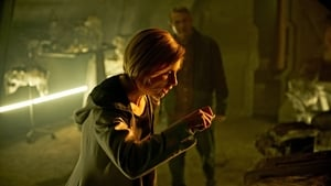 Doctor Who 11×2
