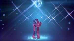 Freddie Mercury – Love Me Like There's No Tomorrow (2020)