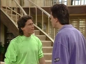 Charles in Charge 4×13