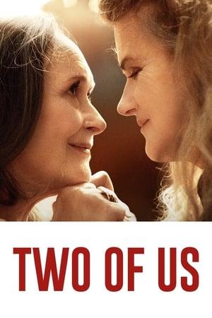 Two of Us – Noi Două (2019)