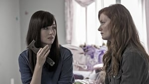 Outcast: Opętanie Sezon 1 odcinek 5 Online S01E05
