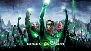 Green Lantern 2011 BluRay 720p 550MB Dual Audio ( Hindi – English ) ESubs MKV