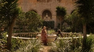 Game of Thrones Season 1 Episode 7