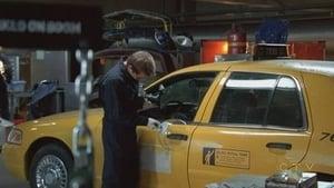CSI: Nova York: 4×20