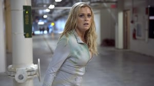 The 100 Season 2 Episode 1 Watch Online