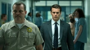 Watch Mindhunter Online