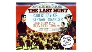 The Last Hunt – Αντίπαλοι μέχρι θανάτου