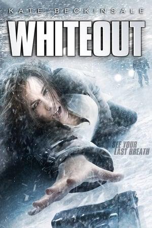 Image Whiteout