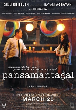 Watch Pansamantagal online
