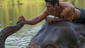 Junglee Full Movie Torrent Download 2019
