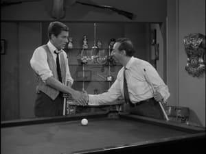 The Dick Van Dyke Show: 2×5