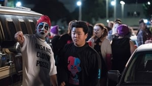 Fresh Off the Boat Season 5 Episode 11