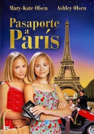 Ver Pasaporte a París (1999) Online