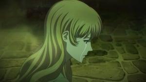 Yuukoku no Moriarty Capitulo 5