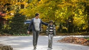 A Family Man (2017) Movie Online