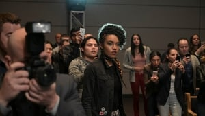 Legends of Tomorrow 4×15