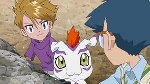 Digimon Adventure (2020) 1 Episódio 38