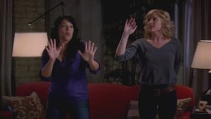 Grey's Anatomy: 5×19