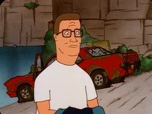 King of the Hill: S05E17