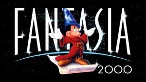 Watch Fantasia 2000 (1999)
