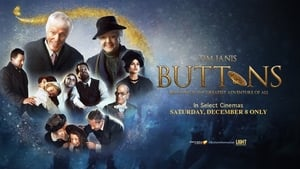 Buttons: A Christmas Tale (2018)