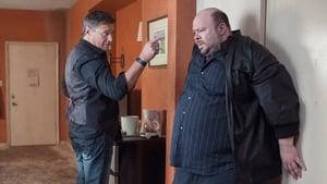Ray Donovan Season 2 Episode 4