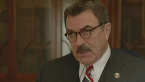 Blue Bloods: 2×14