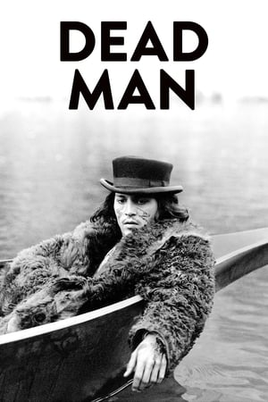 Dead Man-Azwaad Movie Database