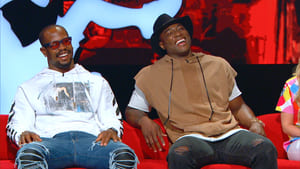 Ridiculousness Season 8 Episode 19