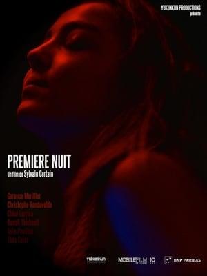 Watch Première nuit Online