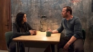 Blindspot Season 5 :Episode 3  Existential Ennui